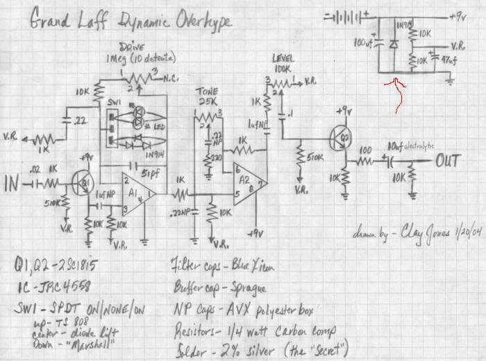 Landgraff_Dynamic-Overdrive_schem