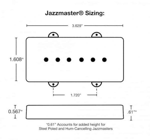 Jazzmaster-Sizing-and-Dimensions-600x563