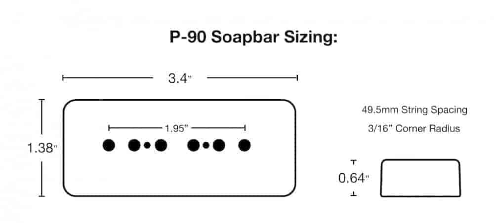 Soapbar-Dimensions-9